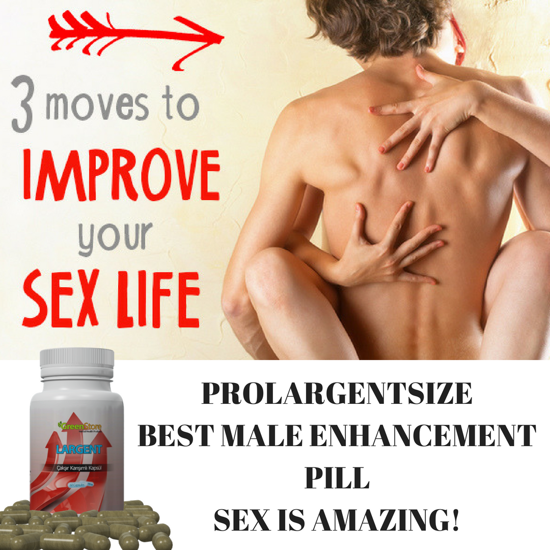 where to buy prolargentsize pills